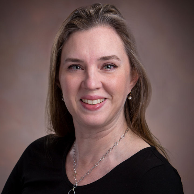 Angela K. Anderson, MD