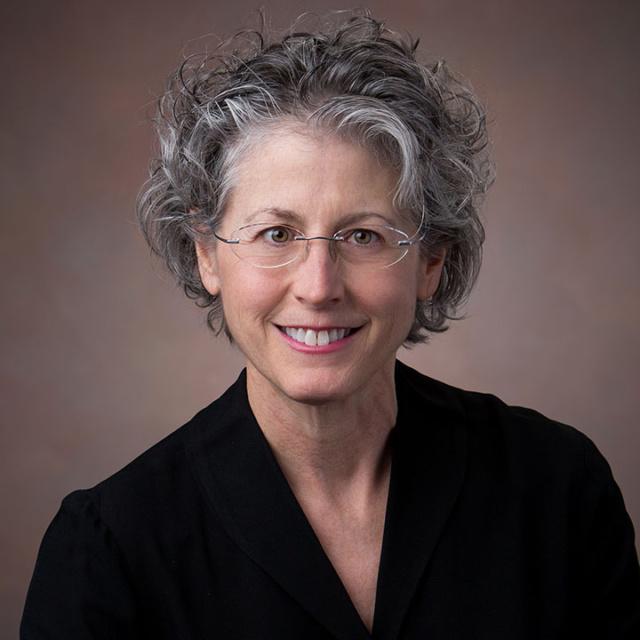 Marcia Beshara, MD
