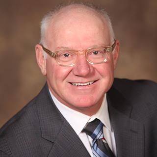 Emmett T. McEleney, MD