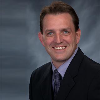 Jay Crossland, DDS