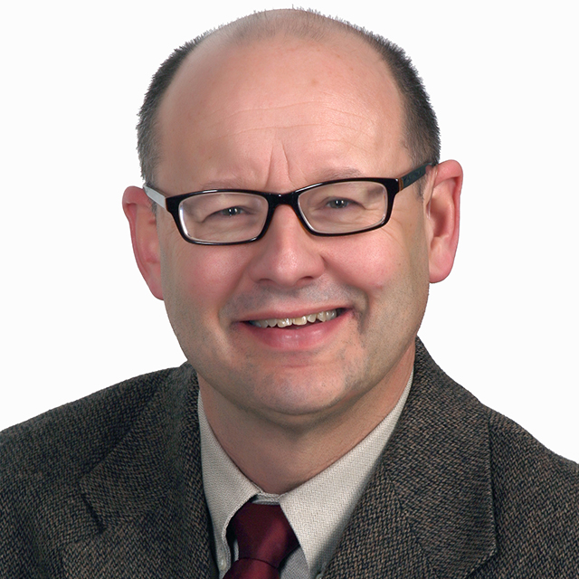 Jeffrey L. Bendt, MD
