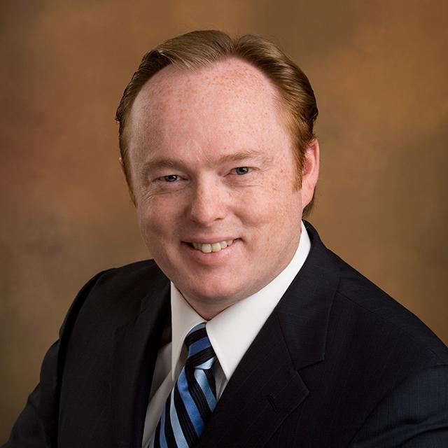Jeffrey Marrs, MD