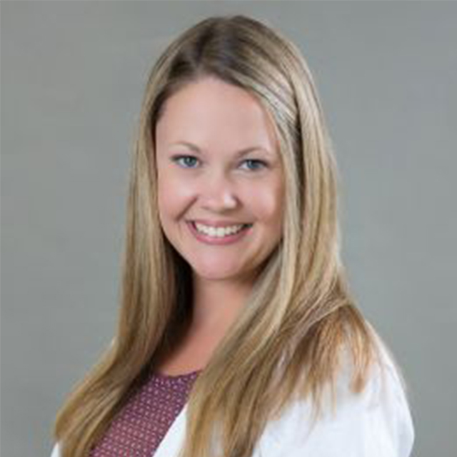 Katherine Whaley, MD