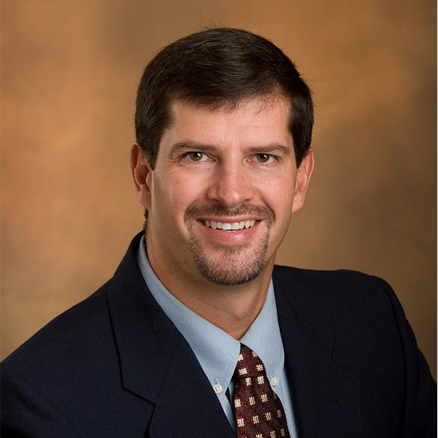Michael Kadrmas, MD