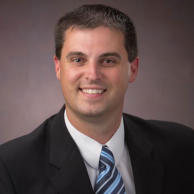 Robert E. Miller, MD
