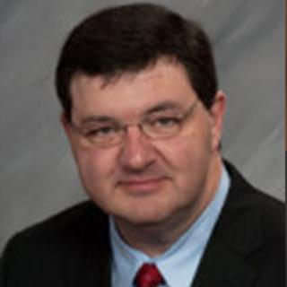 Robert Q. Ingraham, Jr. MD
