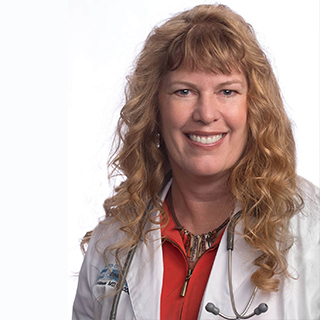 Rochelle M. Christensen, MD, FACOG