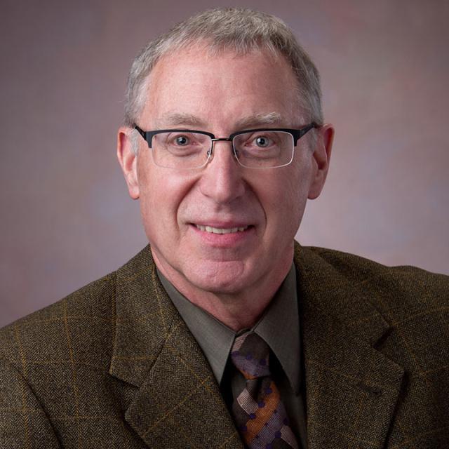 Neal Skea, DPM