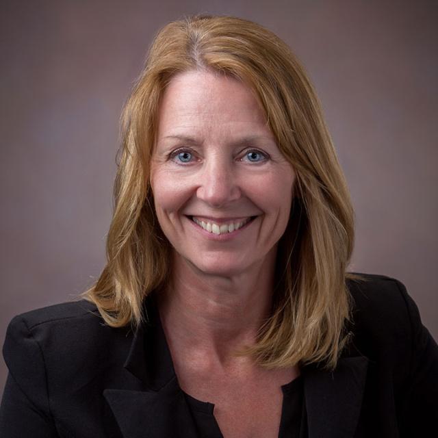 Valerie D. Stephens, MD