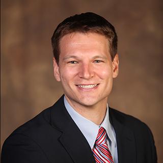 Steven A. Giuseffi, MD