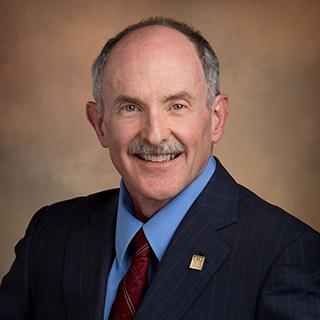 Tim J. Watt, MD