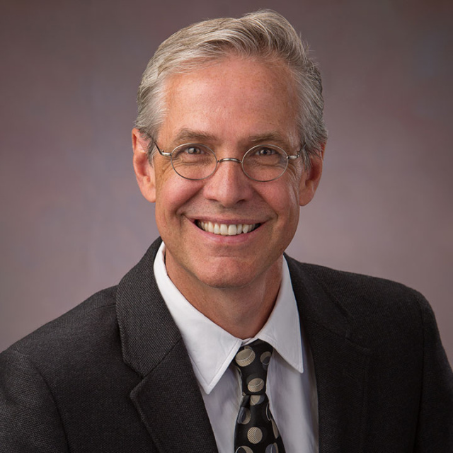 Kevin J. Weiland, MD