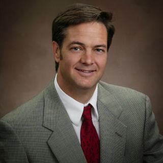 Anthony S. Diehl, MD
