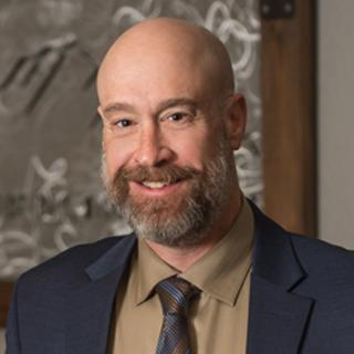 V. Richard Bowen, MD
