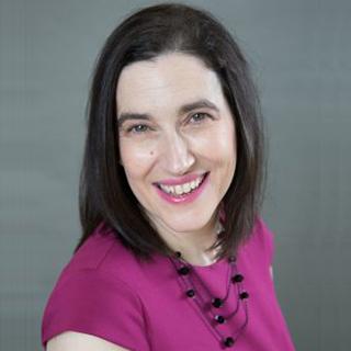 Pamela Schmagel, MD