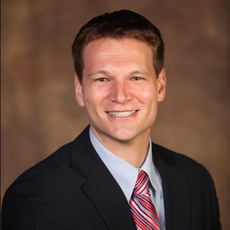 Steven Giuseffi, MD