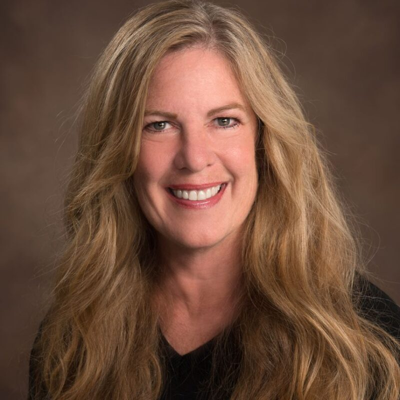 Rochelle Christensen, MD