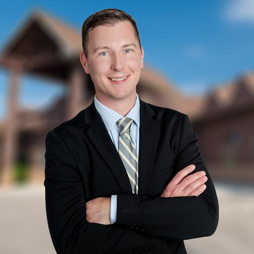 Tyler Ptacek, MD