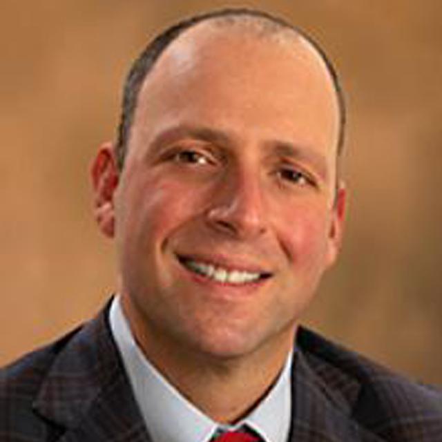 Robert Grunfeld, MD